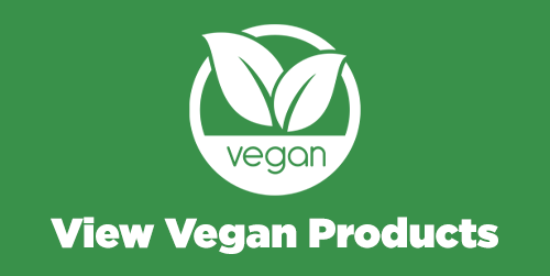 Woods Health and Supplements 342 Banner