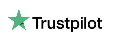 Woods Health Trust Pilot